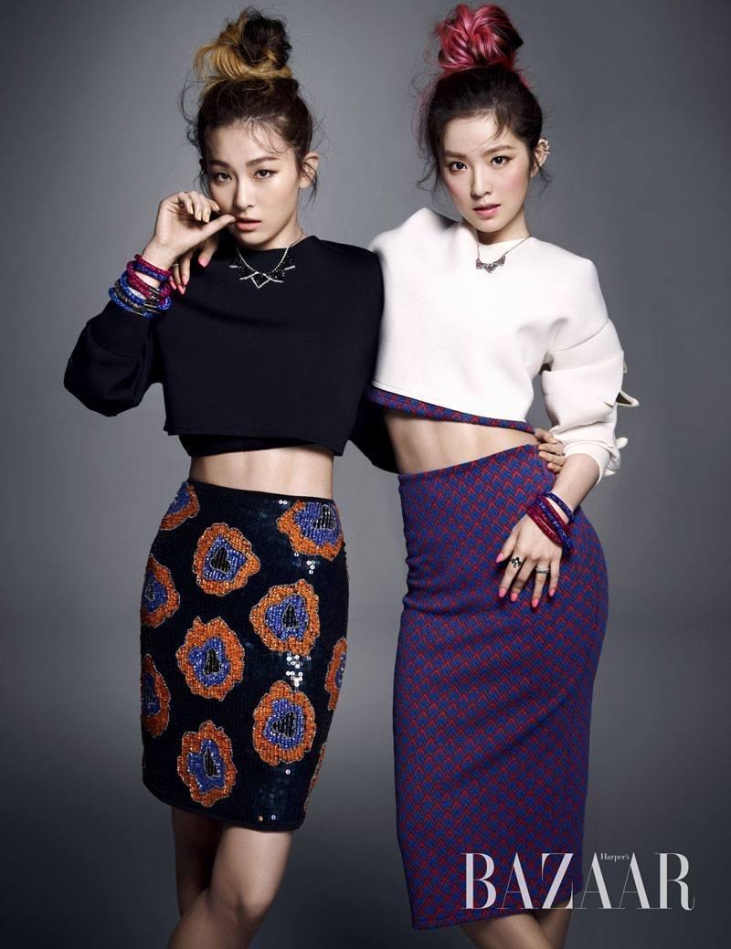 Irene - Red Velvet - Asiachan KPOP Image Board