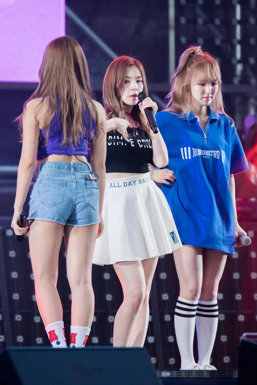 Red Velvet Androidiphone Wallpaper 61788 Asiachan Kpop