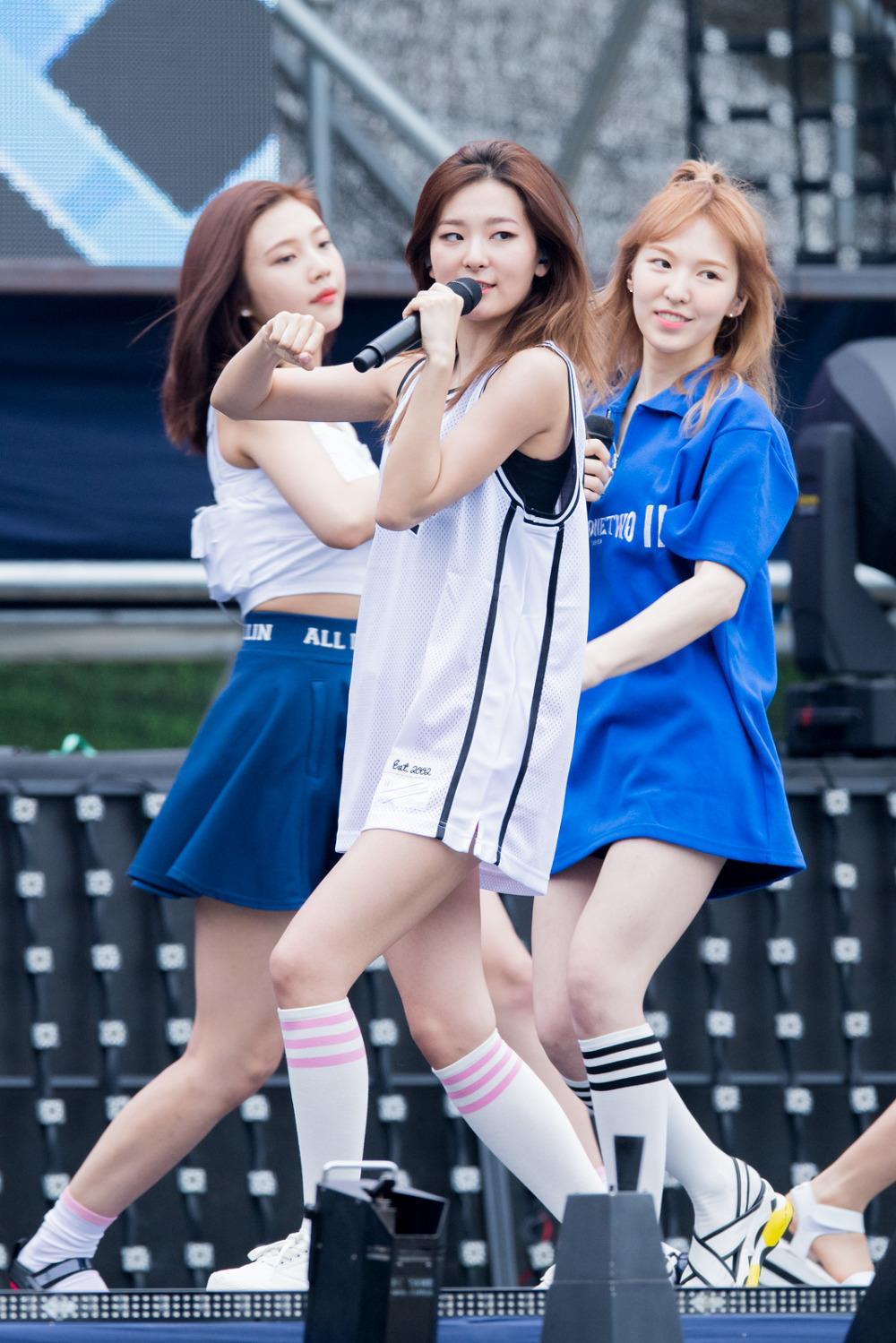 Red Velvet Androidiphone Wallpaper 61896 Asiachan Kpop