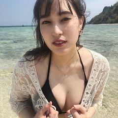 Rina Hirata