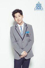 Roh Taehyun