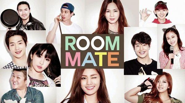 Tags: K-Pop, Television Show, K-Drama, After School, 5urprise, 2NE1, EXO, Park Min-woo, Hong Soo-hyun, Seo Kang-joon, Shin Sung-woo, Chanyeol