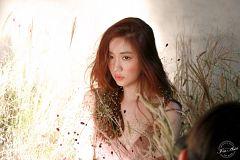 Ryu Hwa-young