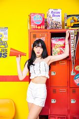 Ryuhee
