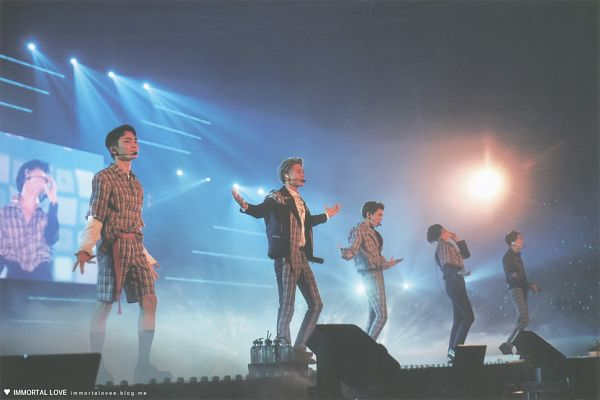 Tags: K-Pop, SHINee, Taemin, Key (Shinee), Kim Jonghyun, Onew, Choi Minho
