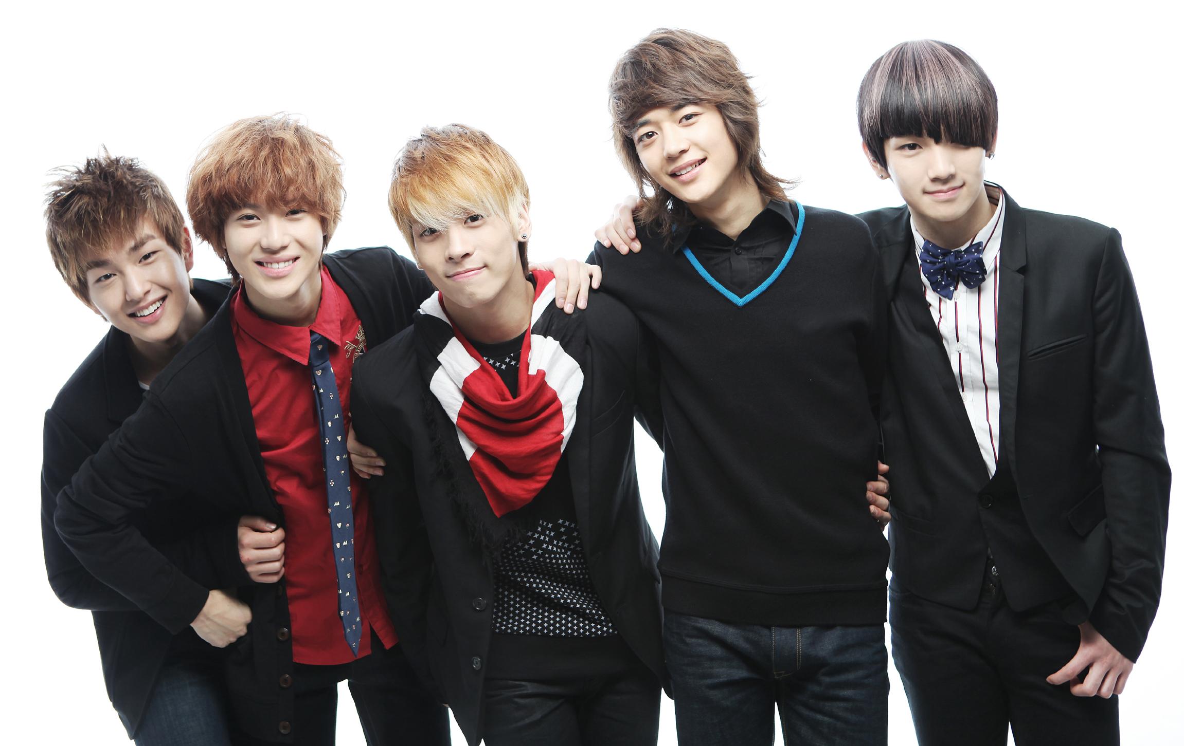 Key (Shinee), Wallpaper - Asiachan KPOP/JPOP Image Board
