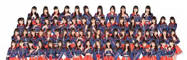 SKE48 - J-Pop