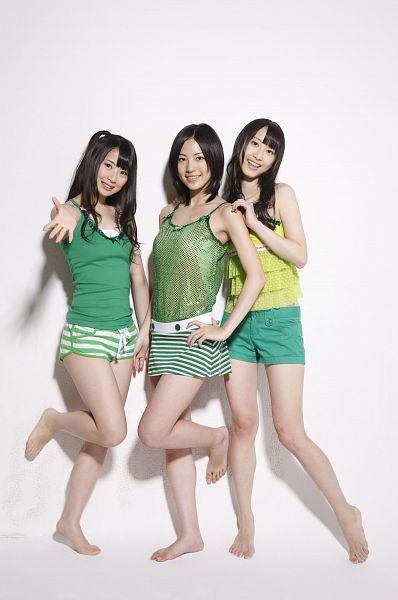 Tags: J-Pop, SKE48, Matsui Jurina, Takayanagi Akane, Matsui Rena