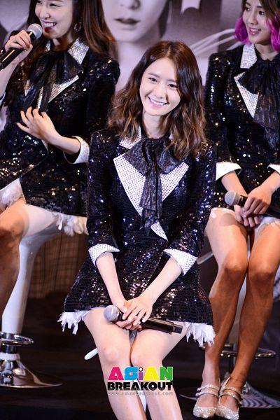 SNSD Phantasia Concert - Girls' Generation
