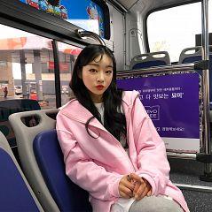 Sae-eun