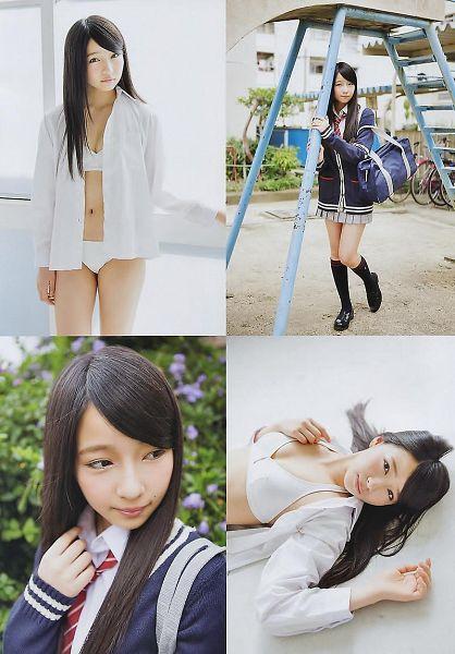 Sae Murase - NMB48