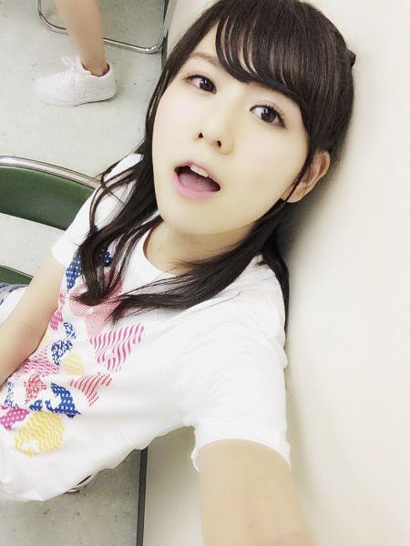 Sato Sumire - SKE48