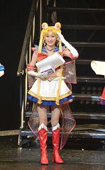 Satomi Okubo