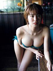 Sawakita Runa