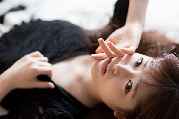 Tags: J-Pop, Nogizaka46, Sayuri Matsumura, Suggestive