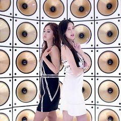 Secret (Song)