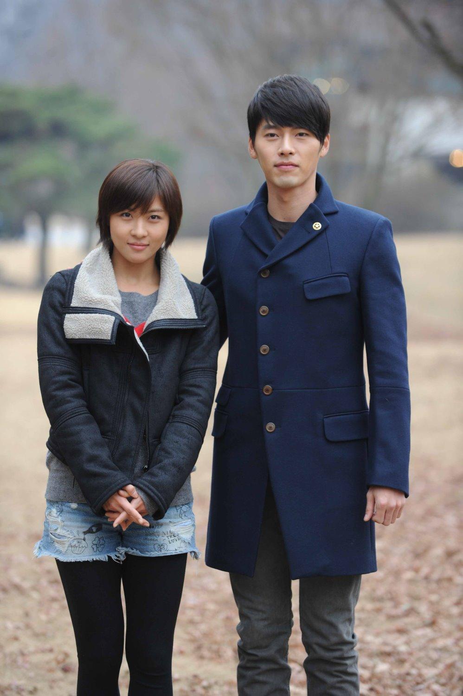 Secret Garden (Drama) - K-Drama - Asiachan KPOP Image Board