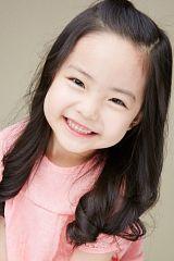 Seo Eun-sol