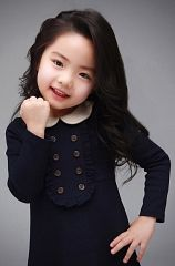 Seo Ga-eun