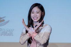 Seo Jisoo