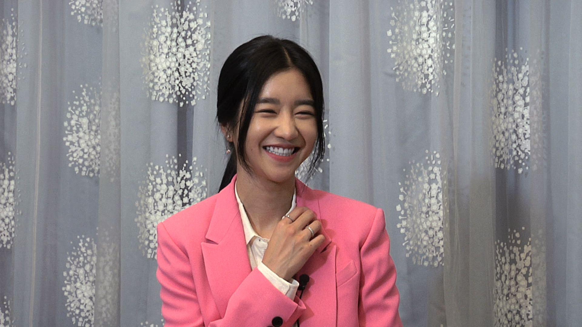 Seo Ye Ji Quantum Physics - Seo Ye Ji Fans