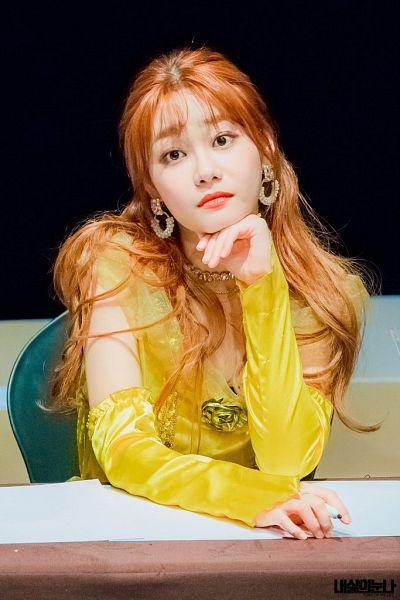 Tags: K-Pop, AOA (Ace Of Angels), Seo Yuna