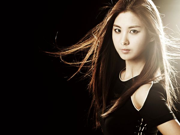 Tags: K-Pop, Girls' Generation, Seohyun