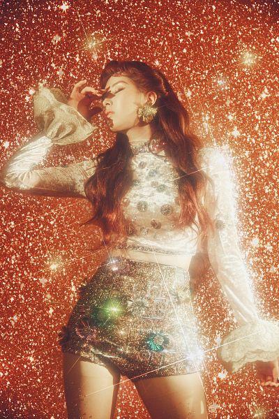 Tags: K-Pop, Girls' Generation, Don't Say No, Seohyun