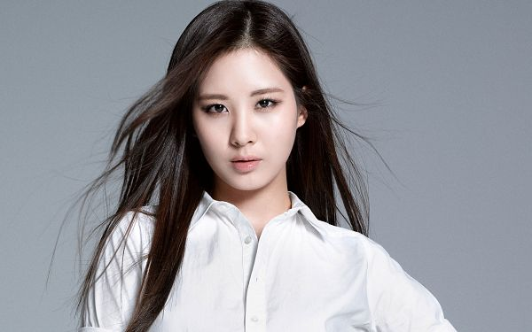 Tags: SM Town, K-Pop, Girls' Generation, Seohyun, Wallpaper, HD Wallpaper