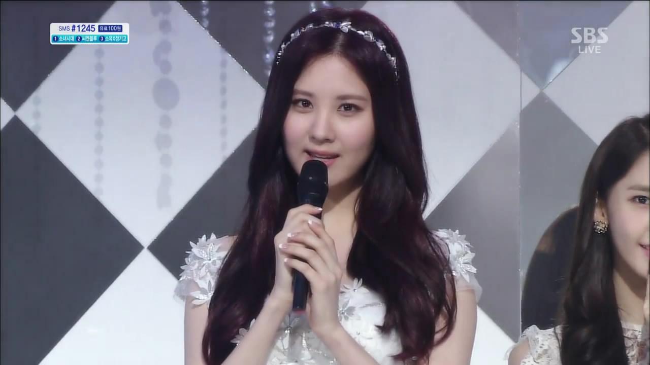Seohyun · download Seohyun image · Girls' Generation