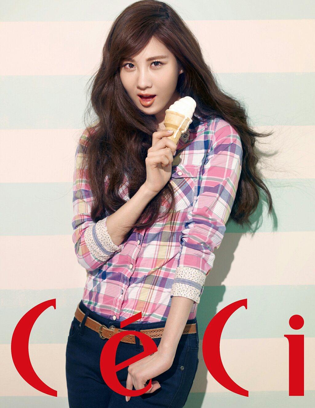 seohyun androidiphone wallpaper 5699 asiachan kpop