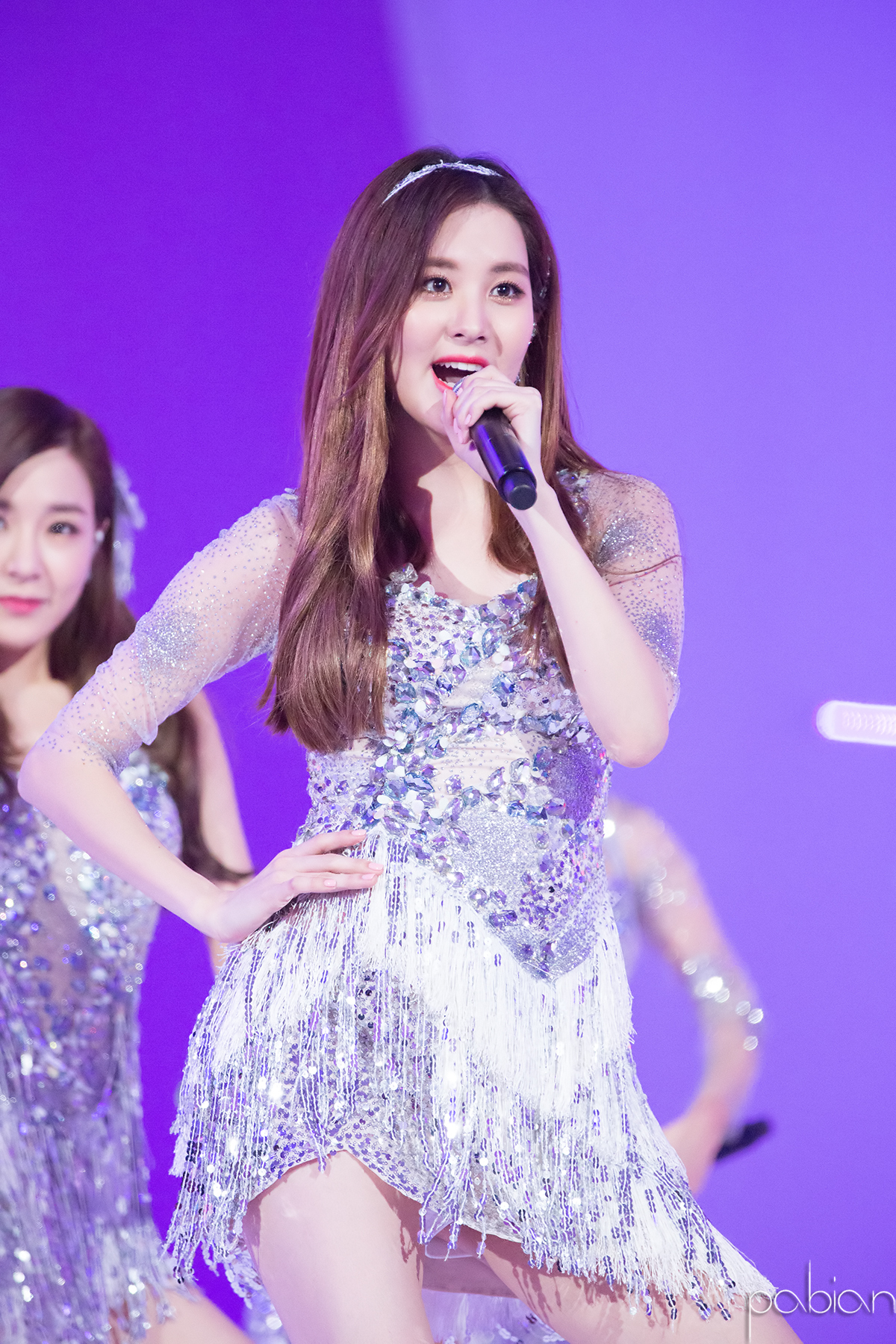 Seohyun Android Iphone Wallpaper 89954 Asiachan Kpop Image Board