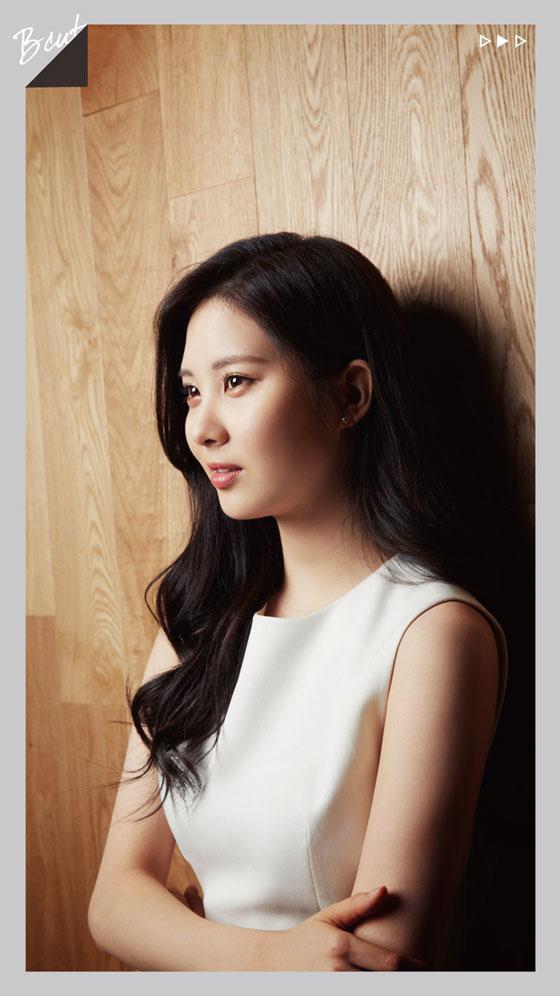 Tags: SM Town, K-Pop, Girls' Generation, Seohyun