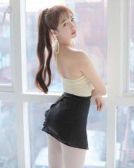 Seolhwa