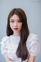 Seonhye