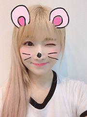 Seoryoung
