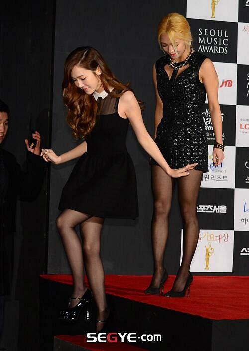Seoul Music Awards - K-Pop