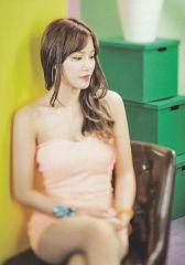 Seoyul
