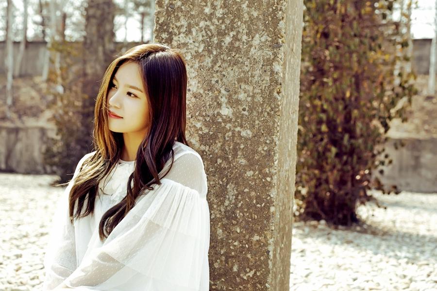 Seoyul.full.42338.jpg