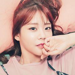 Seungyeon Han