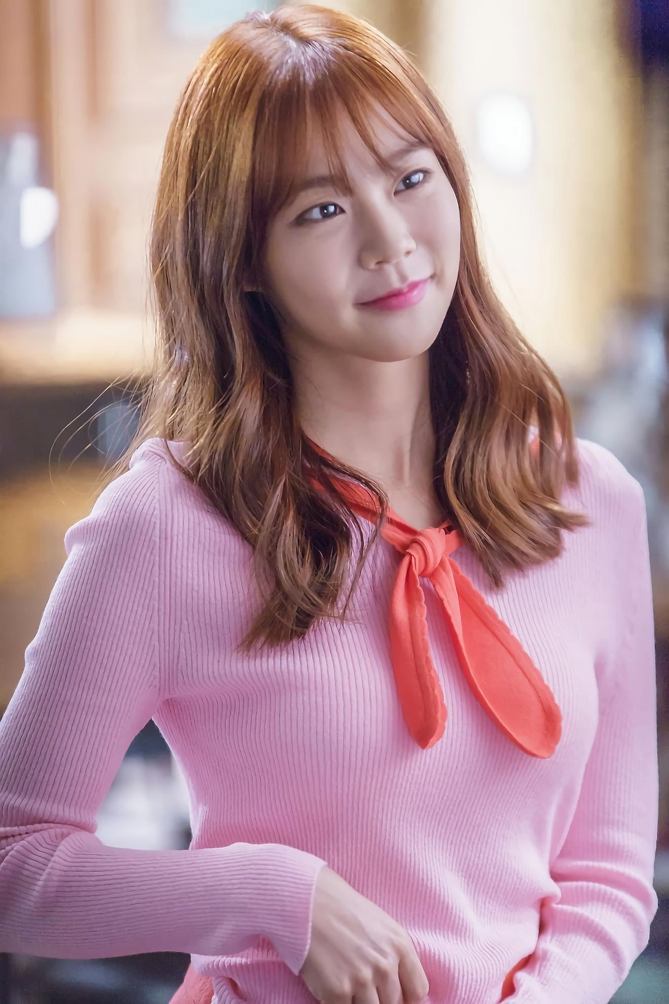 Seungyeon Han Android Iphone Wallpaper Asiachan Kpop Jpop Image Board