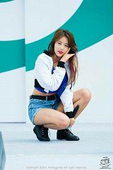 Shin Hyejeong