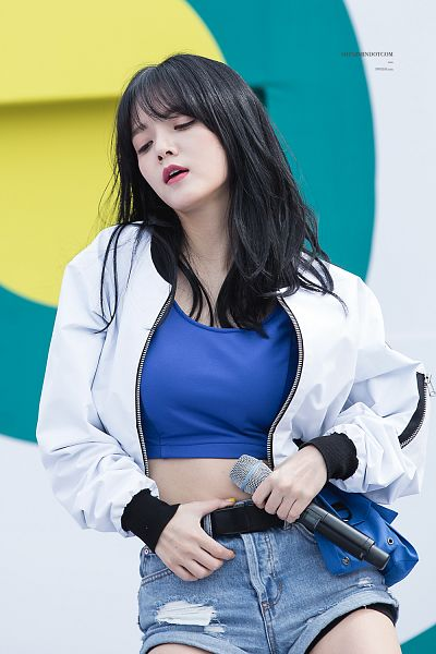 Tags: K-Pop, AOA (Ace Of Angels), Shin Jimin, Android/iPhone Wallpaper