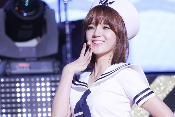 Tags: K-Pop, AOA (Ace Of Angels), Shin Jimin, Wallpaper