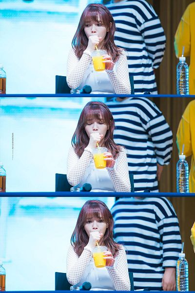Tags: K-Pop, AOA (Ace Of Angels), Shin Jimin, Mobile Wallpaper