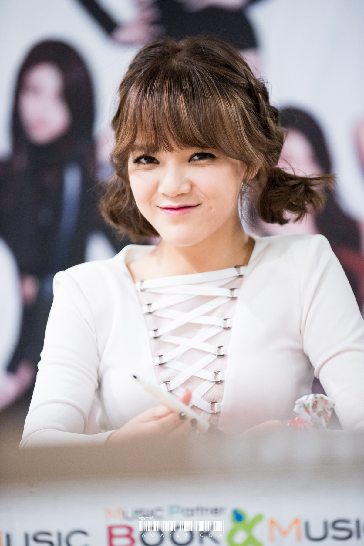 Shin Jimin Android Iphone Wallpaper 4502 Asiachan Kpop