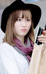 Shin Jisoo
