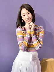 Shin Jiyoon
