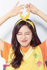 Shin Suhyun