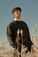 Shin Yechan